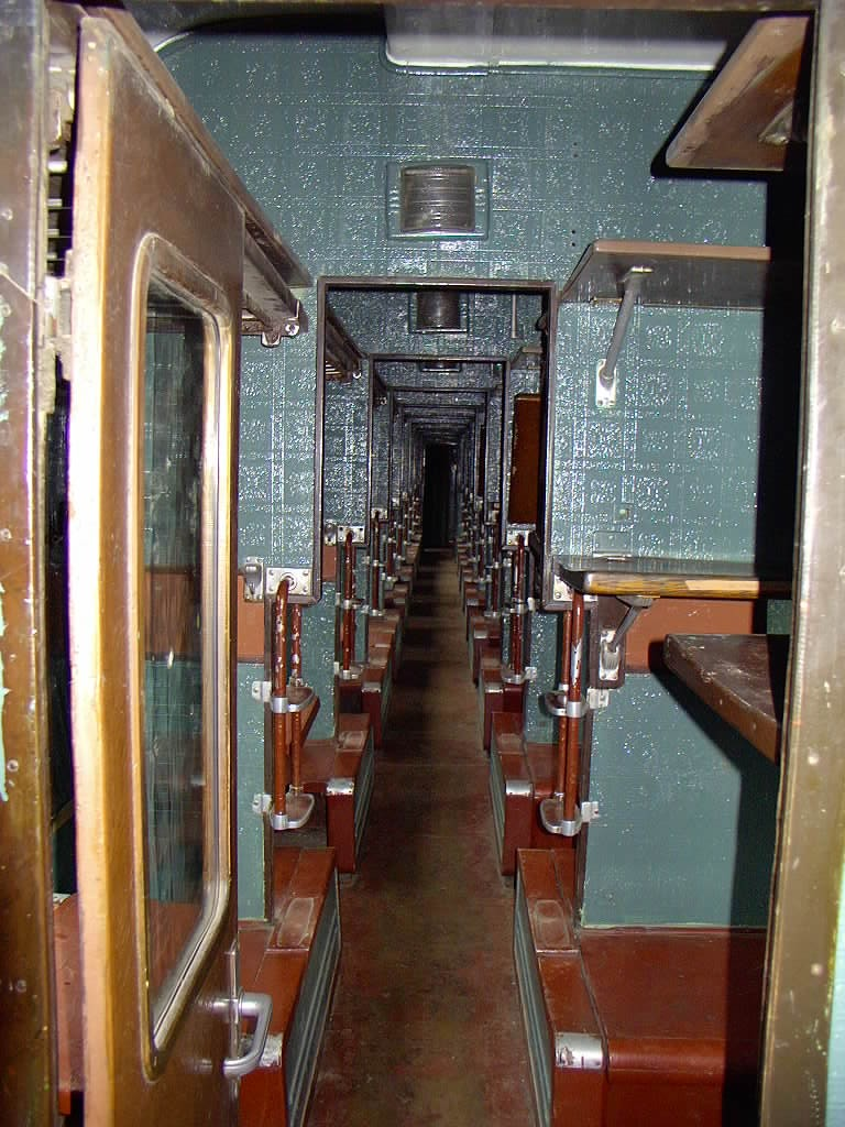 Плацкартный вагон расположение мест схема фото 713