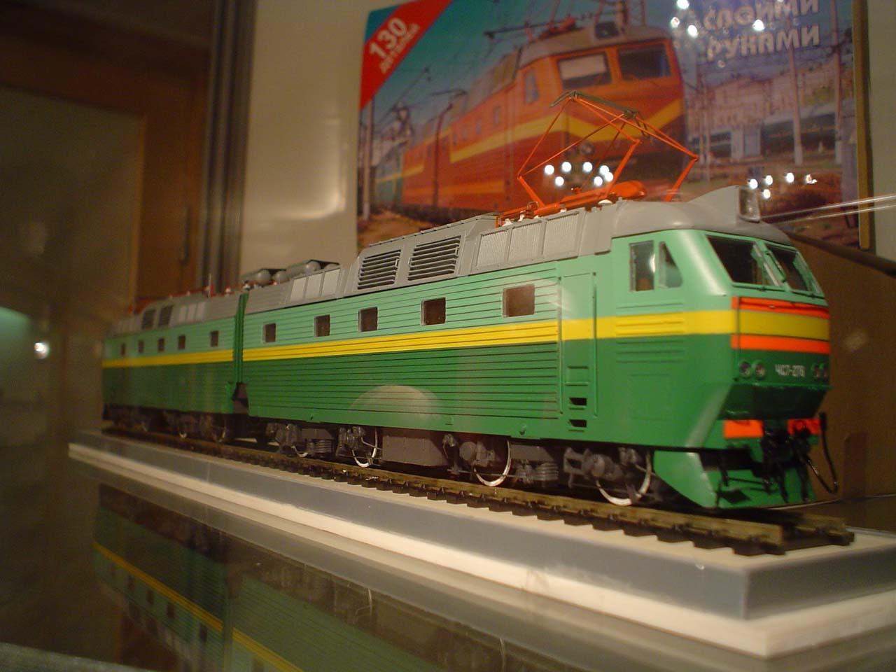 Поезд хабаровск-москва схема