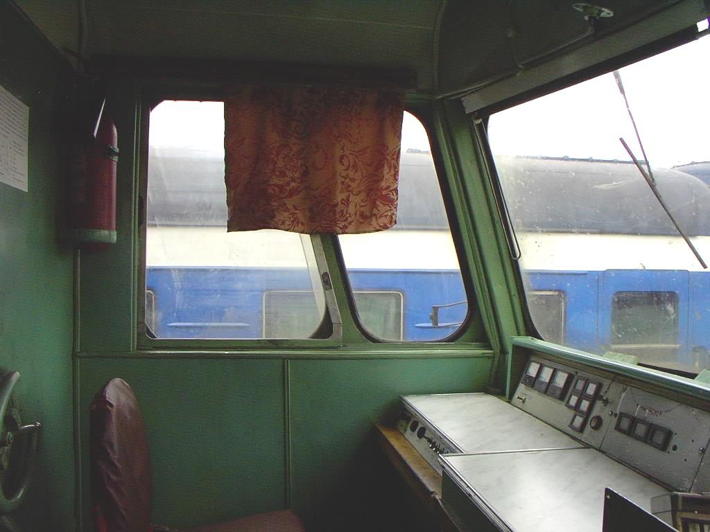 http://trucker2003.narod.ru/Photos/27.08.2003/27-08-2003_12.jpg