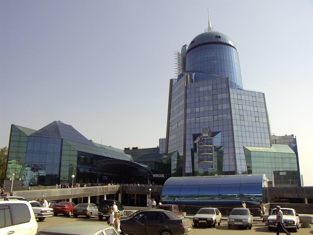 Путешествиеиз самары в петербург 21 08
